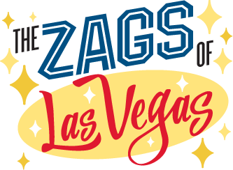 The Zags of Las Vegas